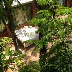 IMG_4347 2berri backpackers australia