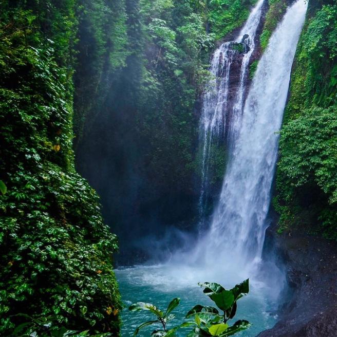 bali-waterfalls (1)