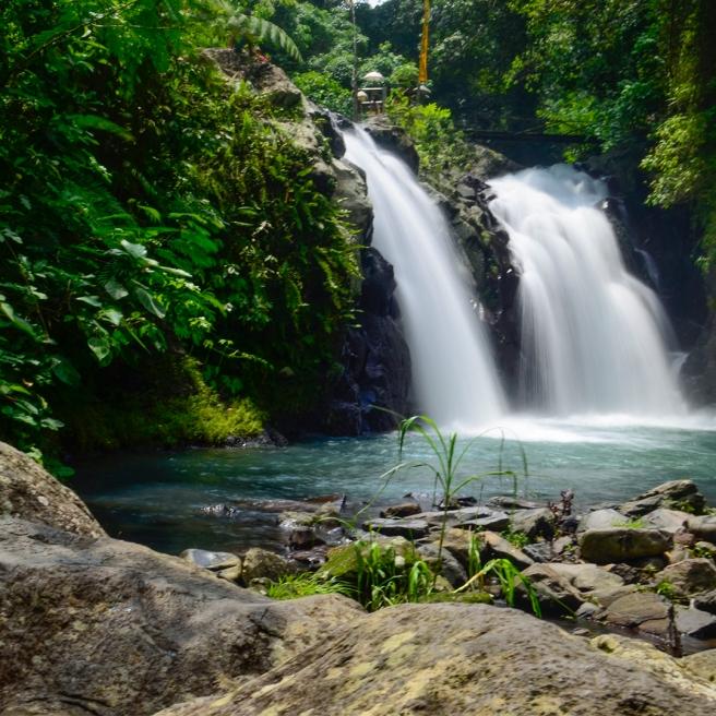 bali-waterfalls (3)