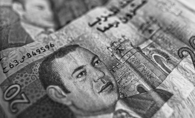 money-3479568