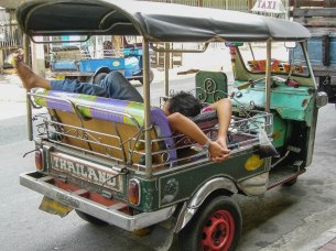 transport-1737315
