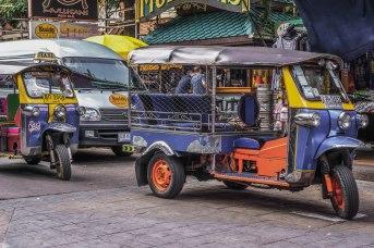 tuktuk-1643802