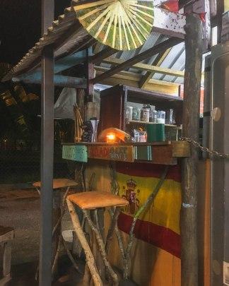 Cafe Keladi