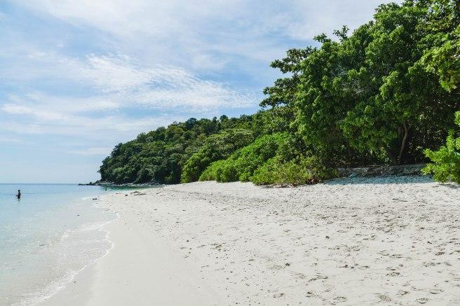 island hoppingP1090233
