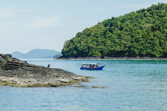 island hoppingP1090253