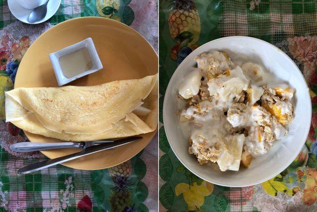 Noenkhao Restaurant2