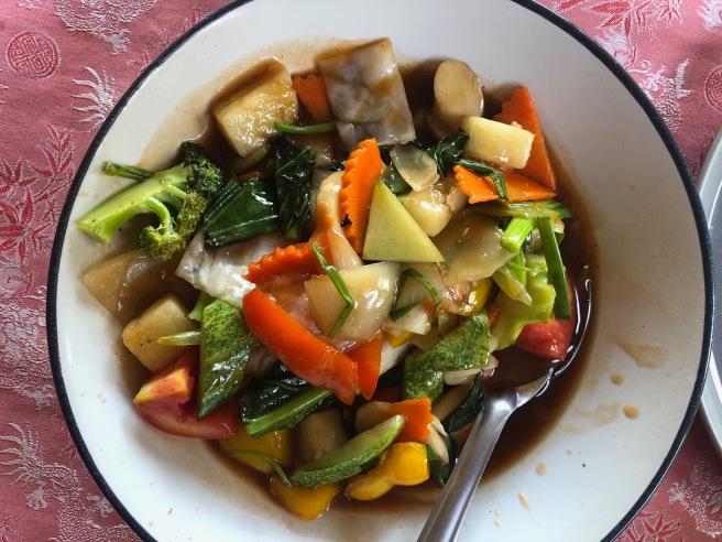 Sangsom Thai Restaurant2